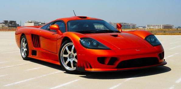 this super fast car - Super Fast Cars