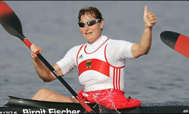 birgit-fischer