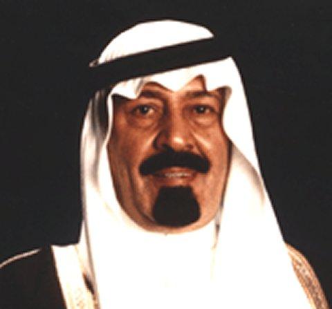 crown-prince-abdullah