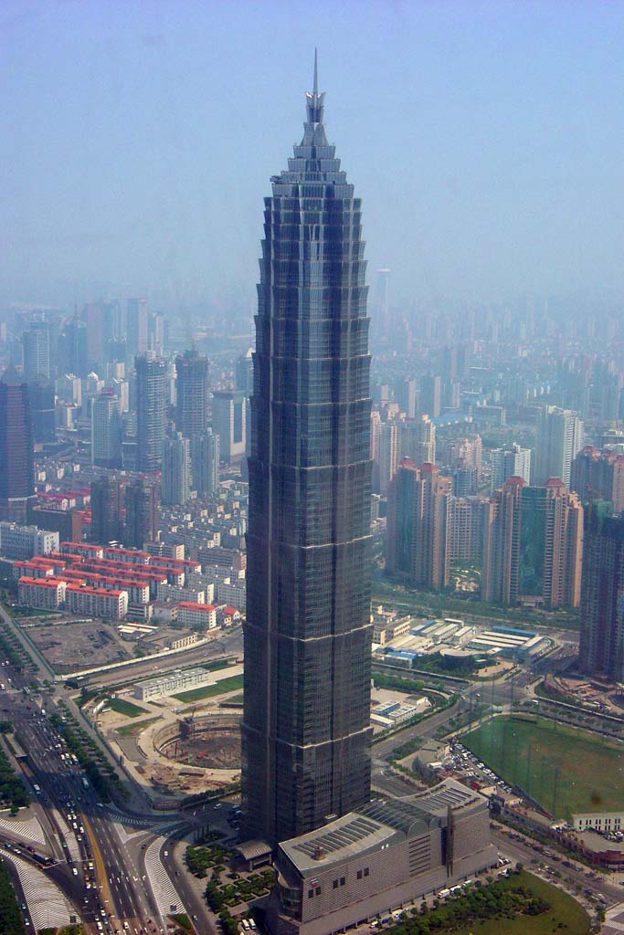 http://top-10-list.org/wp-content/uploads/2009/04/jin-mao-tower.jpg