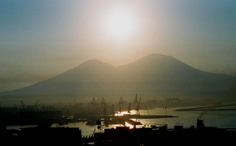 laki-volcanic-system