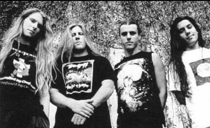 Chuck-Schuldiner-Death