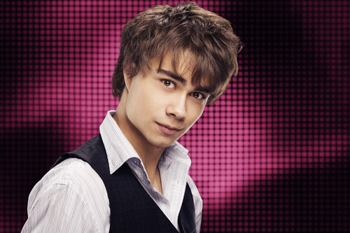 alexander-rybak-norway