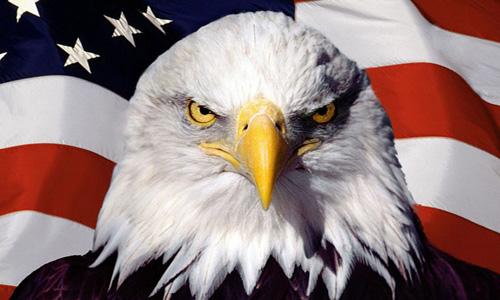 american-symbols