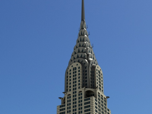 chrysler_building