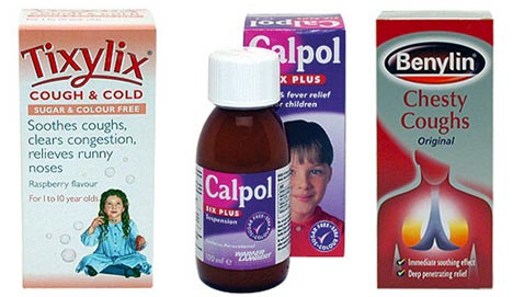 cough-mixtures