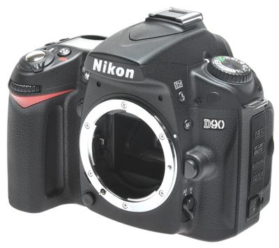 d90-digital-camera