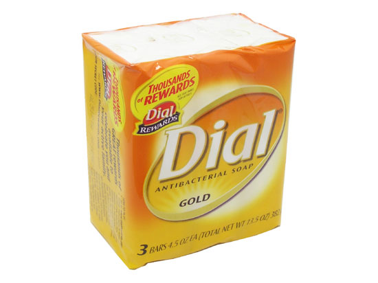 dial_soap