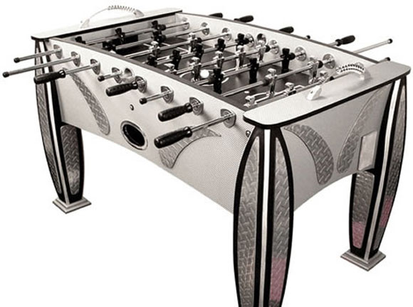 diamond-plate-foosball-table