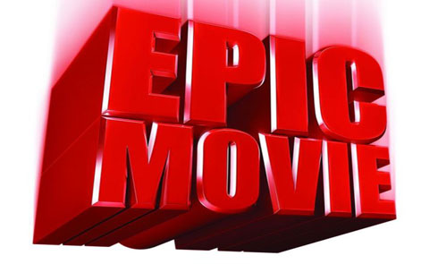 epic-movies-best