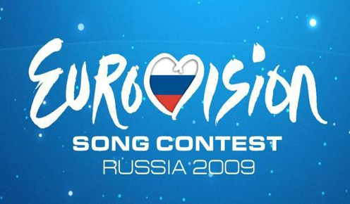 eurovision-2009-moscow-russia