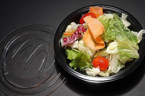 fast-food-salads