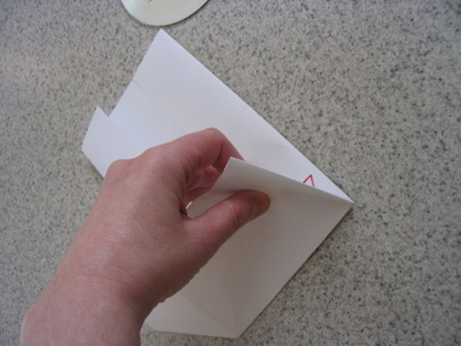 folding-paper