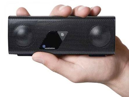 foxl-speaker-bluetooth