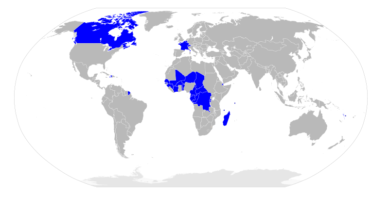 french-language-map