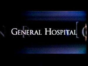 general-hospital-tv-show
