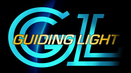 guiding-light-cbs