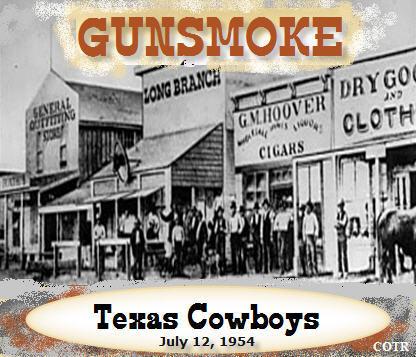 gunsmoke-cbs-show