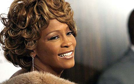 i-will-always-love-you-whitney-houston