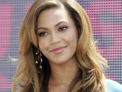 irreplacable-beyonce-knowles