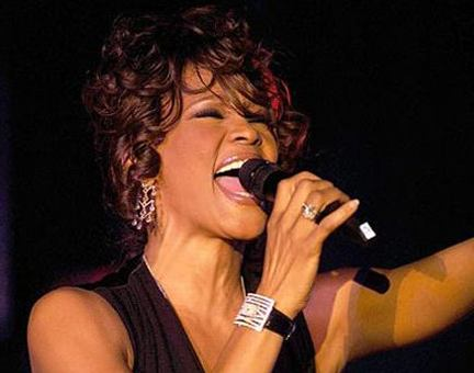 its-not-right-but-its-ok-whitney-huston