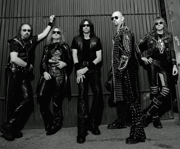 judas-priest