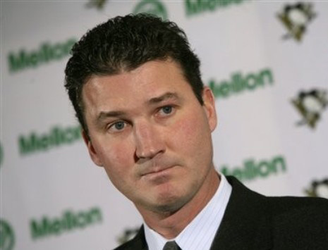 Mario Lemieux – 1723 points;