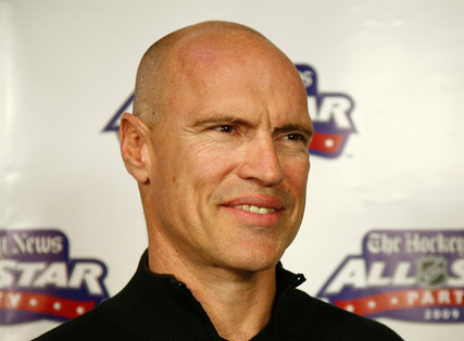 http://top-10-list.org/wp-content/uploads/2009/05/mark-messier.jpg