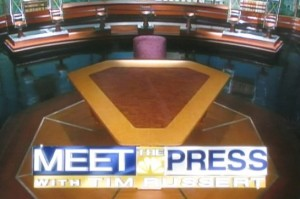 meet-the-press-nbc