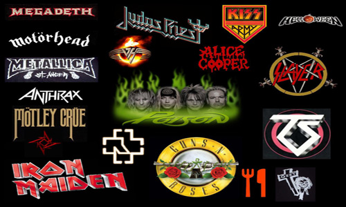 metal-rock-bands
