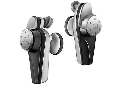 mx-w1-wireless-headphones