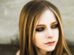 my-happy-ending-avril-lavign