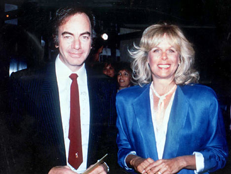 http://top-10-list.org/wp-content/uploads/2009/05/neil-diamond-marcia-murphey.jpg