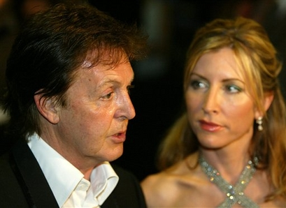 paul-mccartney-heather-mills