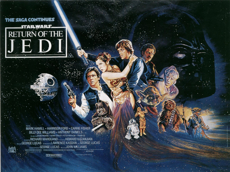 http://top-10-list.org/wp-content/uploads/2009/05/return-of-the-jedi.jpg