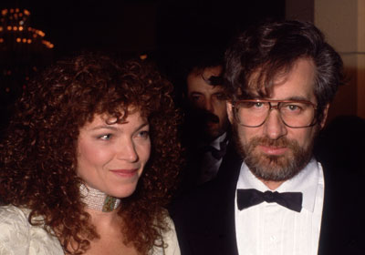 steven-spielberg-amy-irving