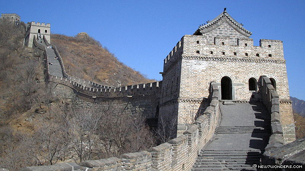 the-great-wall-china