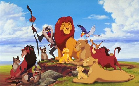 http://top-10-list.org/wp-content/uploads/2009/05/the-lion-king.jpg
