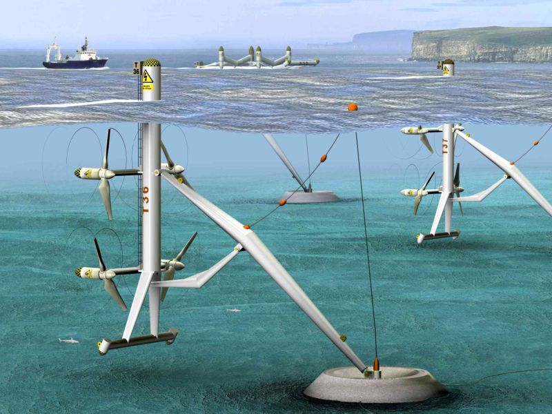 http://top-10-list.org/wp-content/uploads/2009/05/tidal-energy-farm.jpg