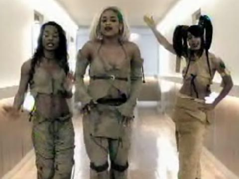unpretty-tlc-video