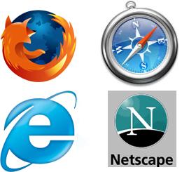 web-browsers-cookies