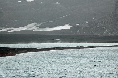 Deception-Island-Beach-Antartica