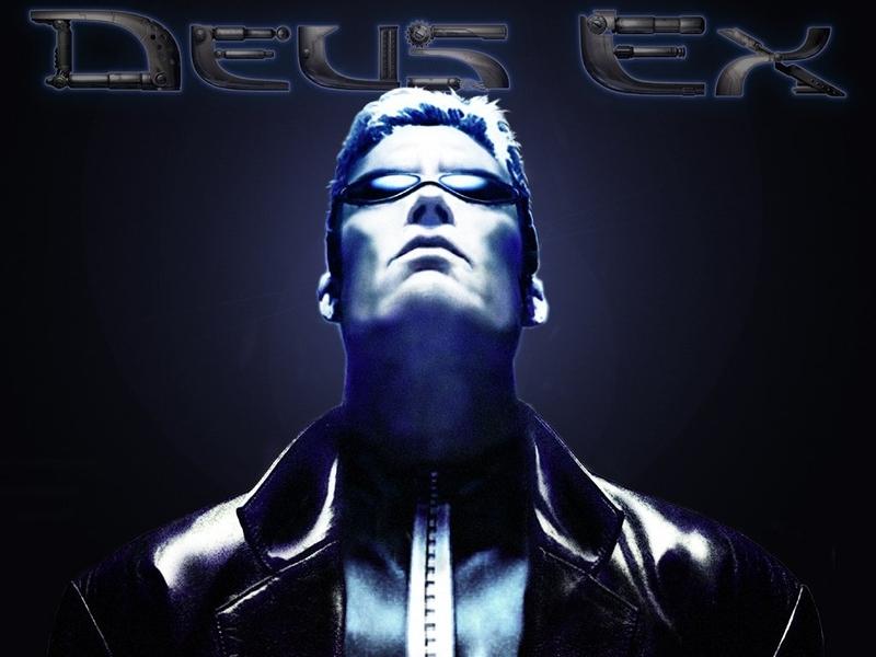 Deus-Ex-3