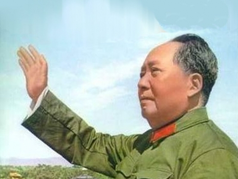 http://top-10-list.org/wp-content/uploads/2009/06/Mao-Zedong.jpg