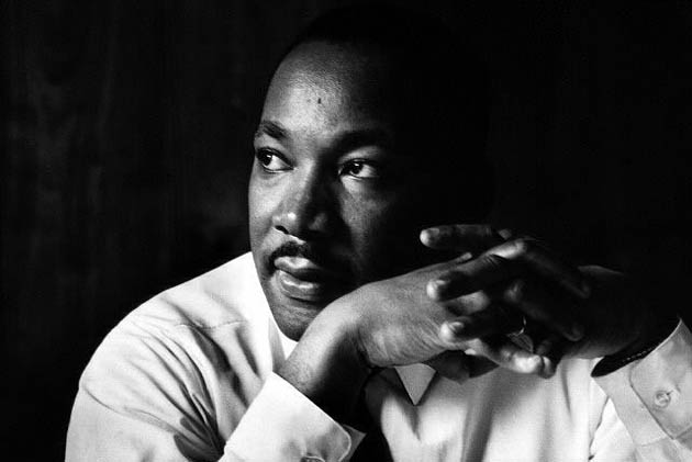 http://top-10-list.org/wp-content/uploads/2009/06/Martin-Luther-King.jpg