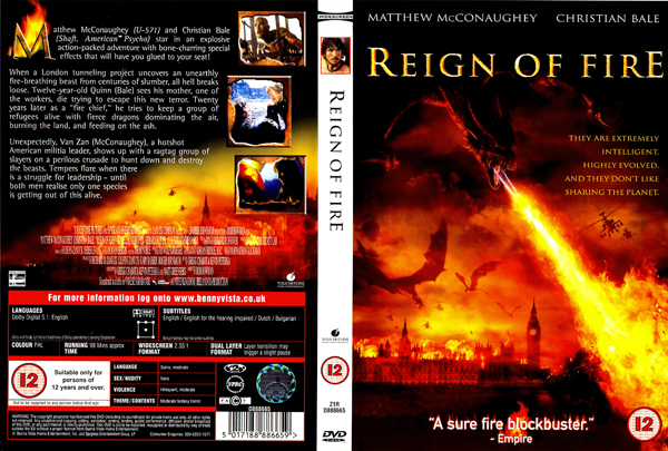 Reign-of-the-Fire-Dragon