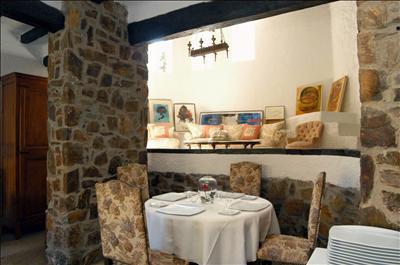 The-Bulli-Restaurant-Spain