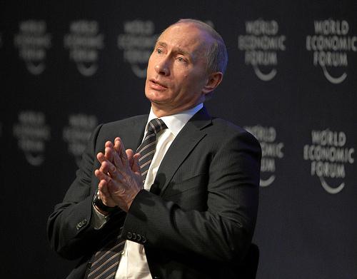 Vladimir-Vladimirovich-Putin