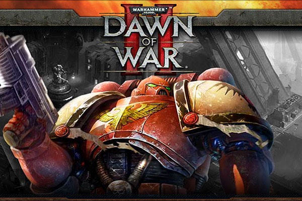 Warhammer-40000-Dawn-of-War-2