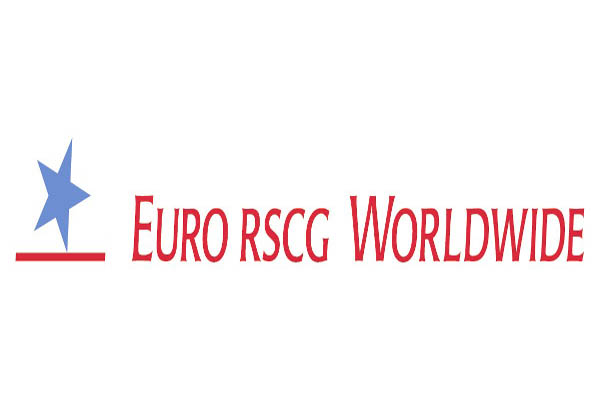 euro-rscg-worldwide
